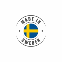 made_in_sweden